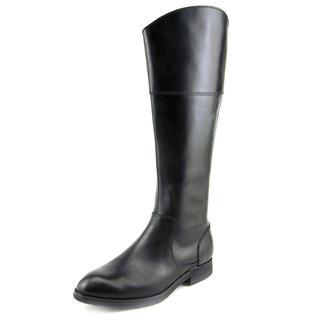 Sebago Women's 'Nashoba Rider' Leather Boots