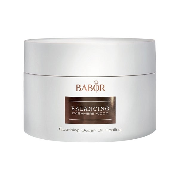 Babor Soothing Peeling Oil