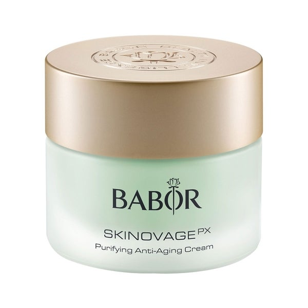 Babor Purifying Anti-Aging Cream