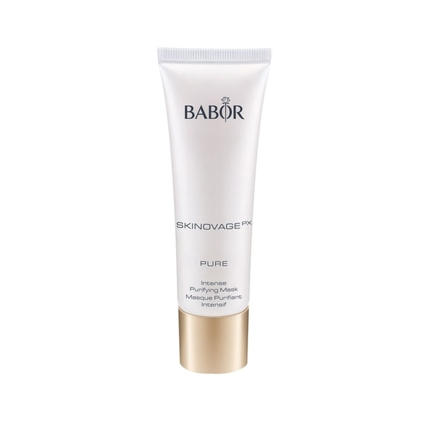 Babor Intense Purifying Mask
