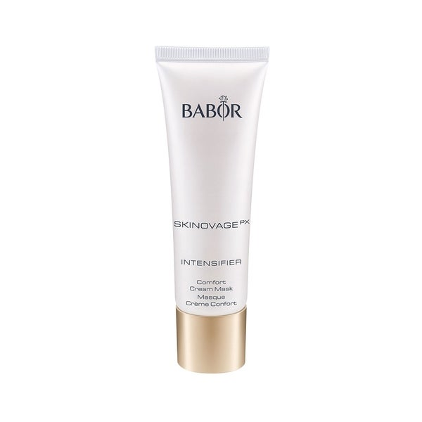 Babor Comfort Cream Mask