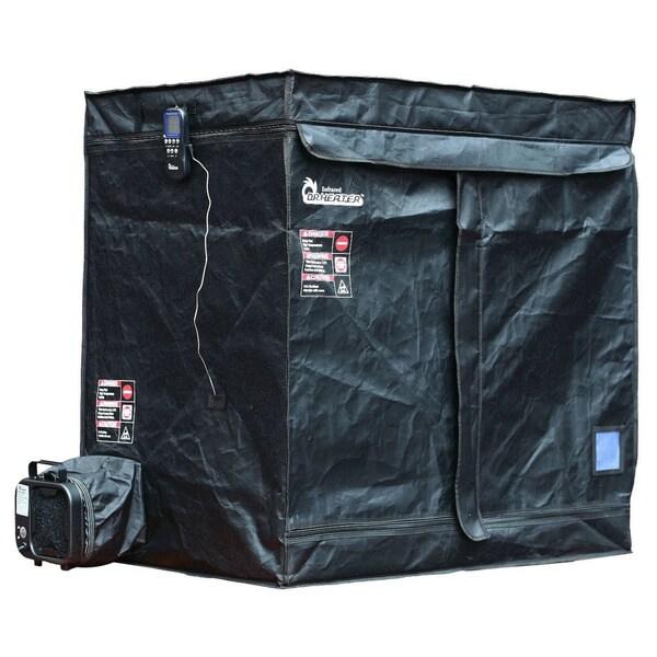 Dr. Infrared Heater Portable Bedbug Heater