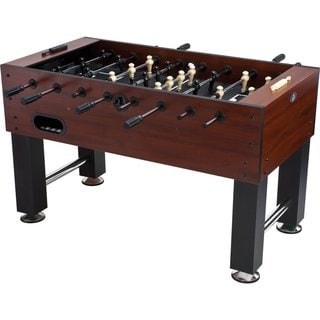 Fat Cat Tirade MMXI Foosball Table/ Model 64-0908