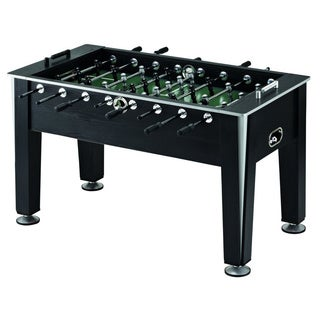 Fat Cat Viper Sheffield 58-inch Foosball Table/ Model 64-0930