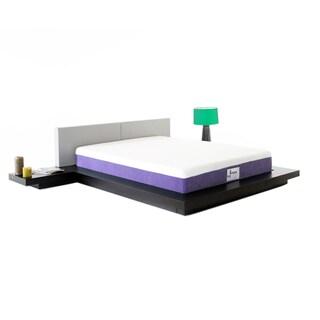 iKrema ECO 10-inch King-size Memory Foam Mattress