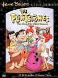 The Flintstones: The Complete Third Season (DVD)