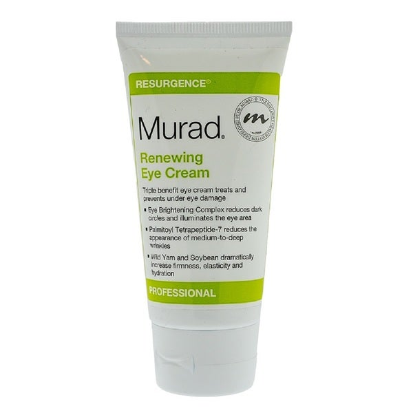 Murad Renewing 2-ounce Eye Cream
