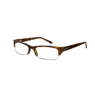 Tom Ford Women's TF5122 Rectangular Optical Frame
