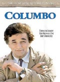 Columbo: The Complete Second Season (DVD)