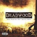 Various - Deadwood (OST) (Parental Advisory)