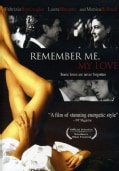 Remember Me, My Love (DVD)