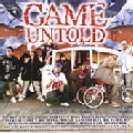 Goldtoes - Game Untold (Parental Advisory)