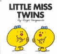 Little Miss Twins (Paperback)
