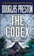 The Codex (Paperback)