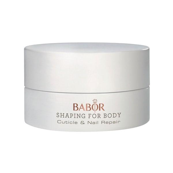 Babor Cuticle & Nail Repair