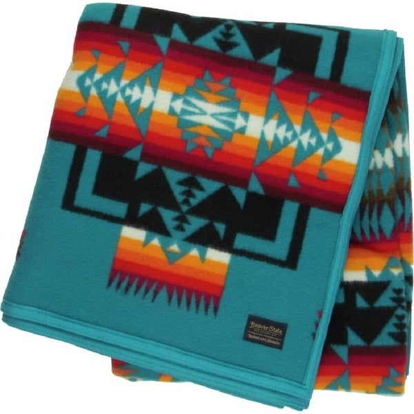 Pendleton 51124 Chief Joseph Throw