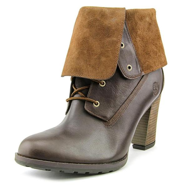 Timberland Women's '14 Premium' Leather Boots