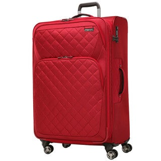 Ricardo Beverly Hills Carmel 29-Inch Expandable Spinner Upright Suitcase