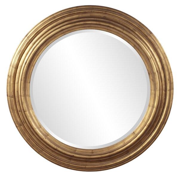 Ryder Mirror