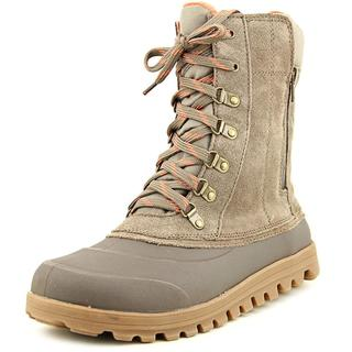 Baretraps Women's 'Yasmen' Regular Suede Boots
