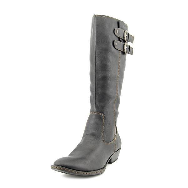B.O.C. Women's 'Sharlene' Leather Boots