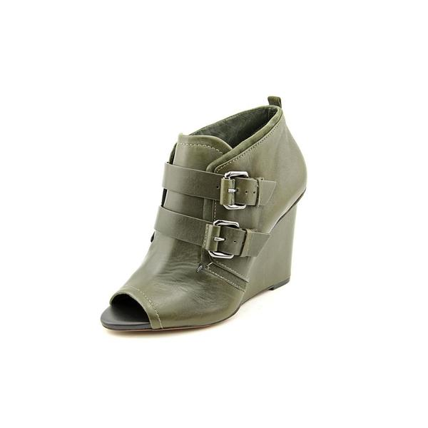 Derek Lam Women's 'Zale' Leather Boots