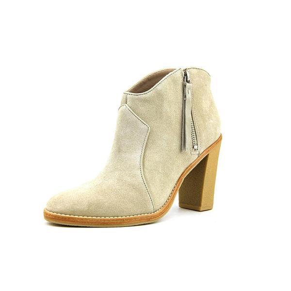 Derek Lam Women's 'Maddox' Regular Suede Boots