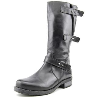 Eric Michael Women's 'Carlotta' Leather Boots