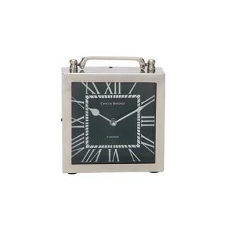 Table Clock -inch 2-inch x7-inch