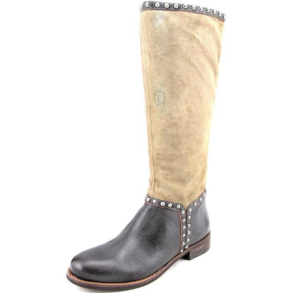 Matisse Women's 'Conquest' Leather Boots