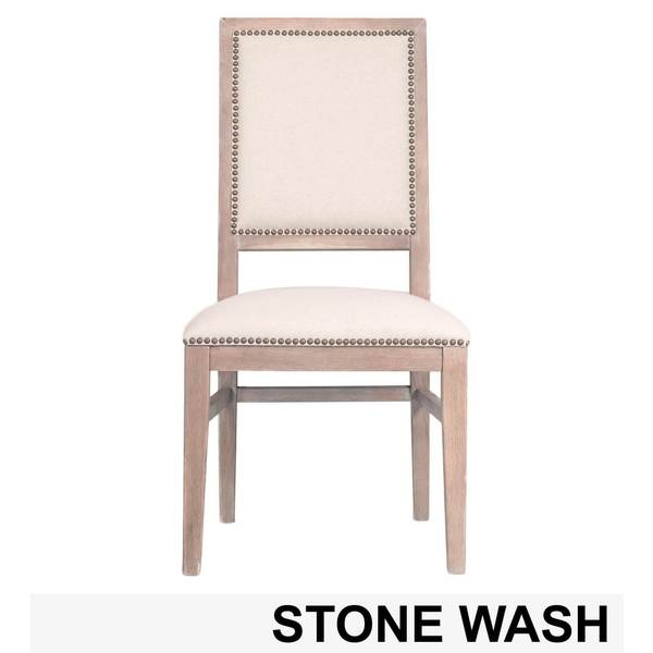 Gray Manor Turner Dining Chair