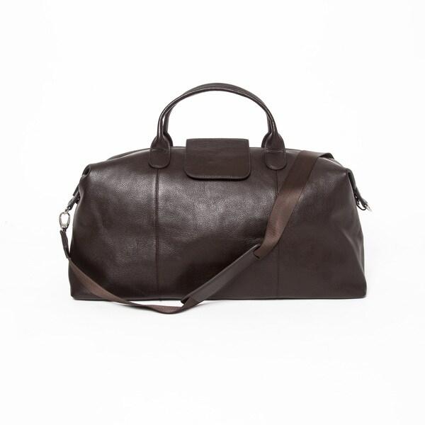 Standford Duffel Bag