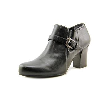 Franco Sarto Women's 'Ritzy' Faux Leather Boots