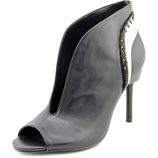 Fergie Women's 'Divine' Leather Boots