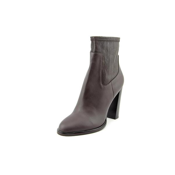 Vince Women's 'Odelia' Leather Boots