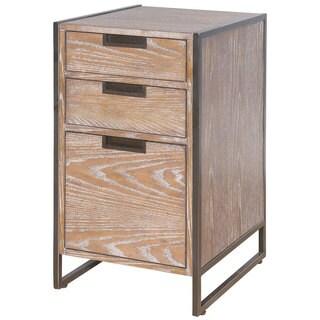Bellflower File Cabinet