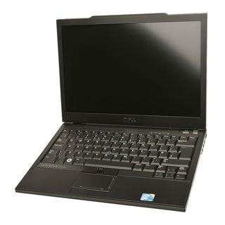 Dell Latitude E4300 13.3-inch 2.0GHz Intel Core 2 4GB DDR3 80GB Windows 7 Home Premium 32-Bit Black Laptop (Refurbished)