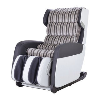 Apex TC-531 Massage Chair