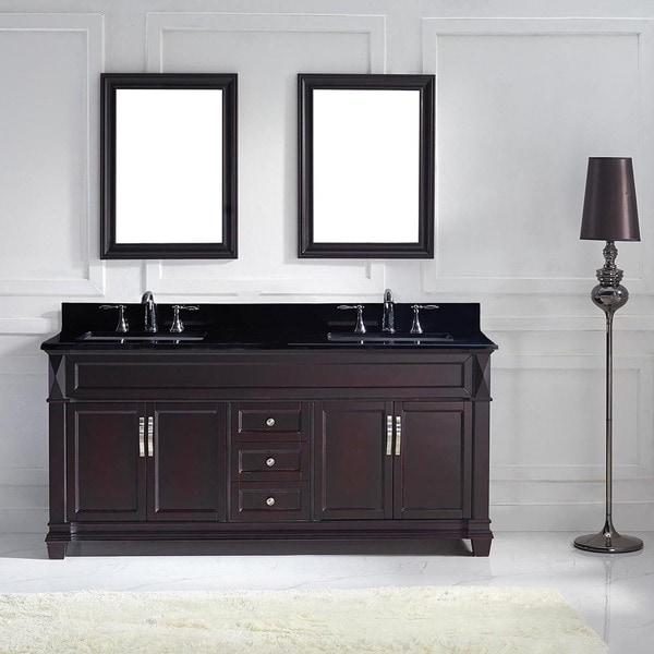 22 Luxury Bathroom Fixtures Victoria Bc