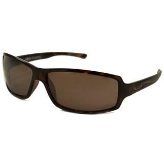 Revo RE4037X Thrive X Men's Polarized/ Wrap Sunglasses