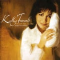 Kathy Troccoli - Draw Me Close: Songs of Worship
