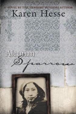 Aleutian Sparrow (Paperback)