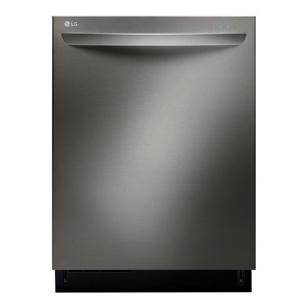 LG Diamond Collection Fully Integrated Dishwasher 17486991