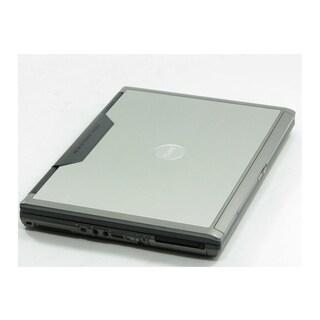 Dell Precision M65 15.4-inch Laptop Intel Core Duo 1.66GHz 2GB SODIMM DDR2 120GB Windows 7 Home Premium 32-Bit (Refurbished)