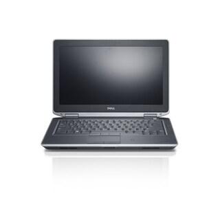 Dell Latitude E6320 13.3-inch Laptop Intel Core i5 Gen 2 2.50GHz 4GB 500GB Windows 7 Professional 64-Bit (Refurbished)