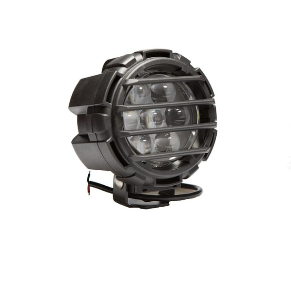 GoLight GXL LED-Off-Road Lamp