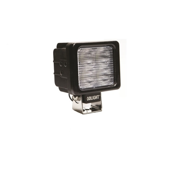 GoLight GXL LED-Worklight Spot Flood or Combo
