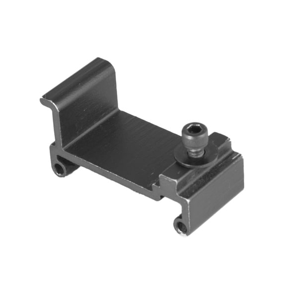 MFT Battlelink Garmin 401 GPS Lower Mount
