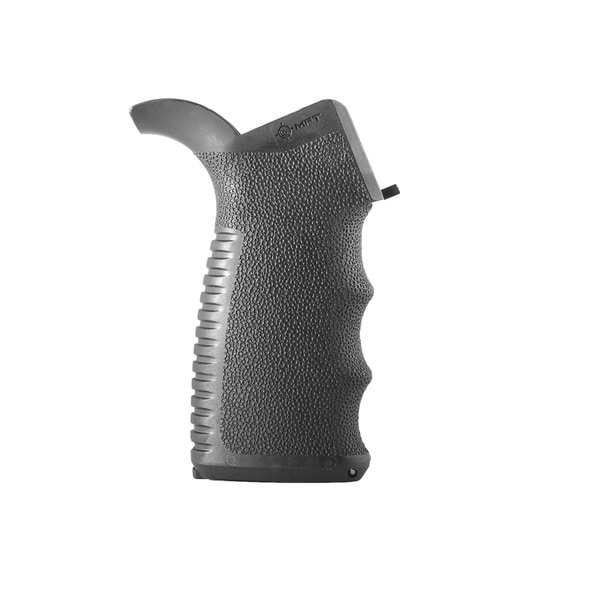 MFT Engage AR15/M16 Pistol Grip