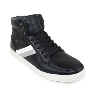 XRay Men's Delta High Sneaker
